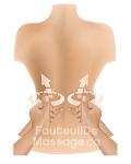 Technique de massage en profondeur