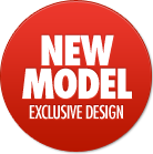 New Model - Exclusive Design